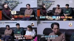 '살림남2' 김승현母, 40년 전 실종된 남동생 찾으려 광주行...최고14%