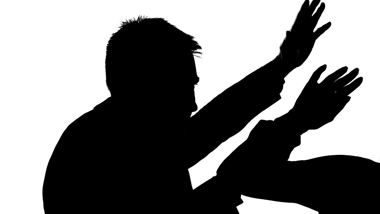 부천서 식당 종업원 때려 숨지게 한 40대 체포