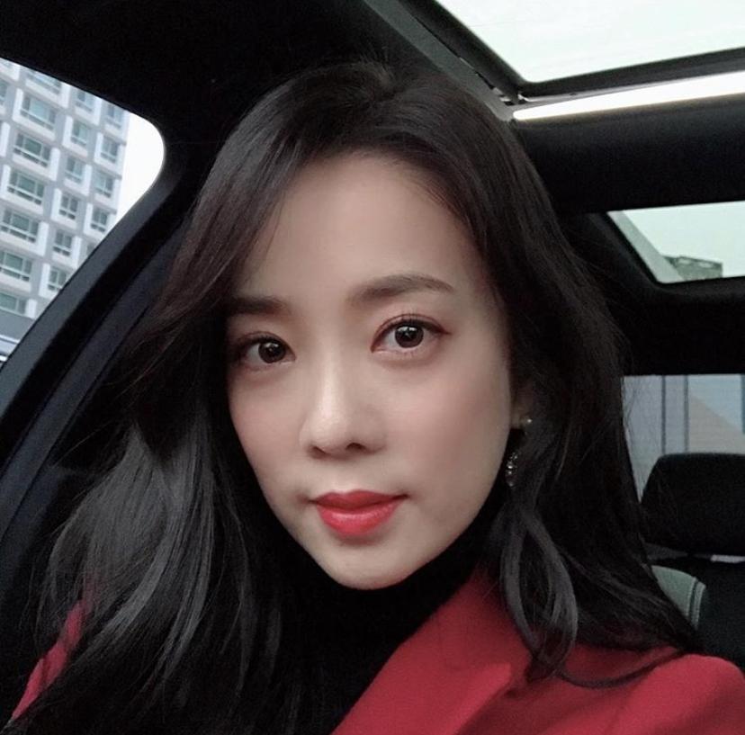 """KBS """"박은영 아나, 사의 표명...라디오 하차 일정 등 미정""""(공식입장)"""