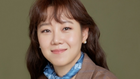 """공효진, 댓글 논란 해명 """"모자란 연기 쑥스러웠다...화 풀길""""(전문)"""