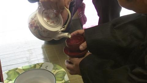"""""""음복 한 잔도 안 돼요""""…설 연휴 음주 운전 '주의'"""