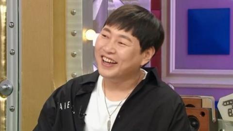 [단독] 이진호, '라스' 스페셜MC 활약...이동건·강경준 게스트