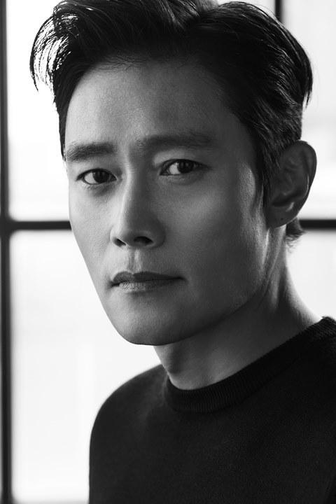 """이병헌 """"'남산의 부장들', 미묘한 심리 연기에 매력 느꼈죠"""""""
