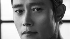 """[Y터뷰] 이병헌 """"'남산의 부장들', 미묘한 심리 연기에 매력 느꼈죠"""""""