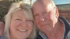 페북 친구 추천 덕분에 56년 만에 아버지와 재회한 英 여성