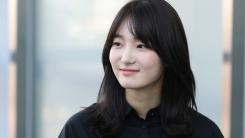 """[Y터뷰] 'SKY캐슬'→'초콜릿' 이주연 """"궁금한 배우 되고파"""""""