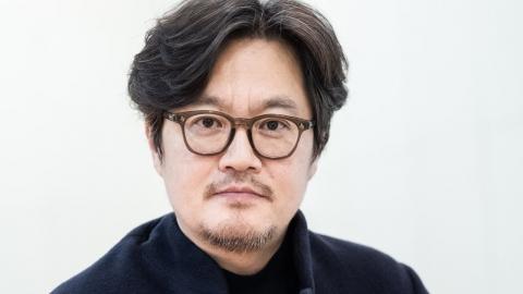 [Y메이커①] 우민호 감독