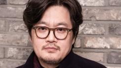 """우민호 감독 """"'남산의 부장들', 이병헌 아니면 안 됐다"""""""