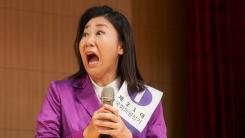 막힌 속 뚫어준다...'정직한 후보', 사이다 포인트 공개