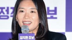 """'정직한 후보' 감독 """"주인공, 여자 아닌 라미란으로 바꾼 것"""""""