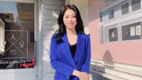"""서동주, '스탠드업' 출연 소감 """"개그는 개그로..심각하게 생각 말길"""""""
