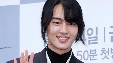 """양세종, '낭만닥터 김사부2' 특별출연…""""데뷔작 애정 크다""""(공식)"""