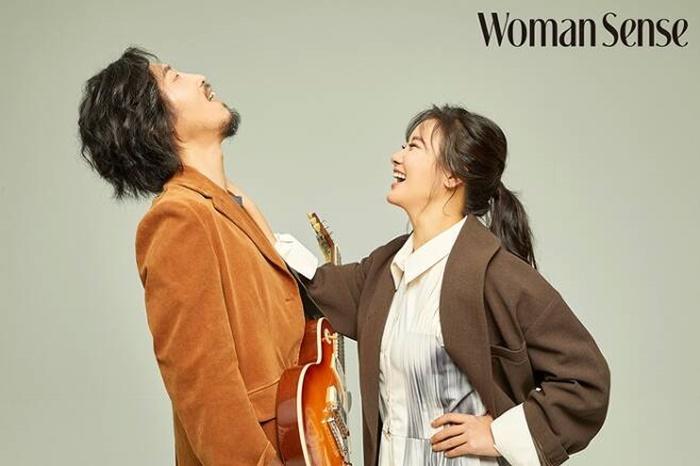 """이준혁 """"♥호란 이혼 전력, 연애에 걸림돌 되지 않는다"""""""