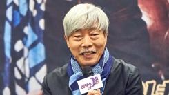 """배철수, 첫 단독 토크쇼 각오 """"'핵잼'까진 아녀도 '소잼' 드리고파"""""""