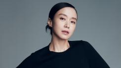 """전도연 """"'기생충' 아카데미 4관왕, 역사적인 순간"""""""