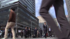 [기자브리핑] 한국경제 허리 '40대' 나홀로 추락