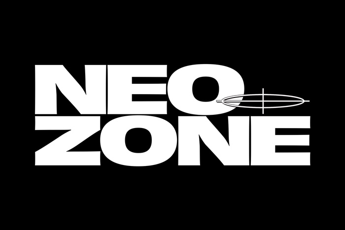 NCT 127, 신곡 '영웅'으로 3월 6일 컴백…월드와이드 활약 예고