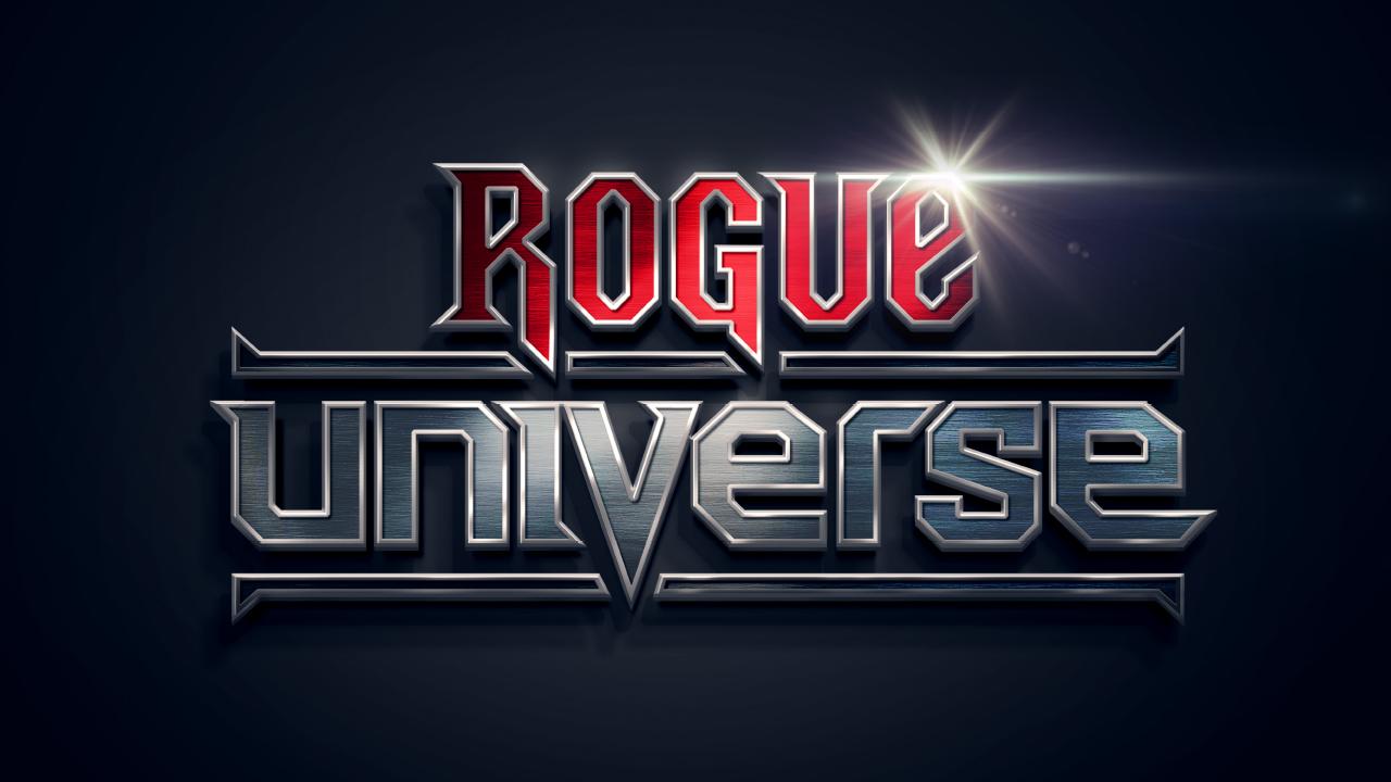 전략 게임 마니아들의 기대작, '로그 유니버스: 우주전쟁의 서막' 사전 예약 오픈해