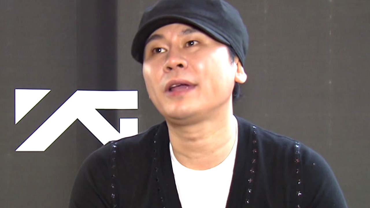 """[단독] 경찰, """"양현석 협박 인정된다""""...기소 의견 송치 예정"""
