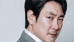 조진웅, 제18회 피렌체 한국영화제 초청...배우 특별전 개최