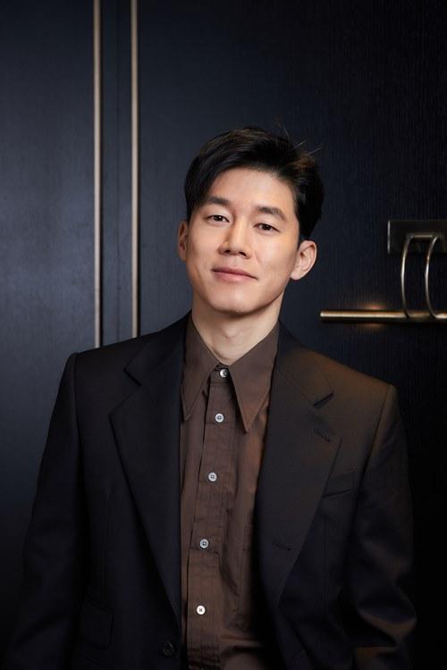 """[Y터뷰] 김무열 """"라미란 누나 바짓가랑이 붙잡고 쫓아갔어요"""""""