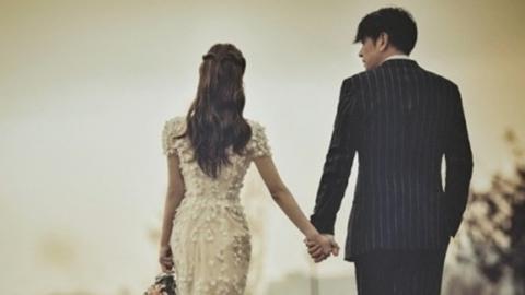 [Y이슈] 류시원, 오늘(15일) 결혼...5년 만에 새 출발