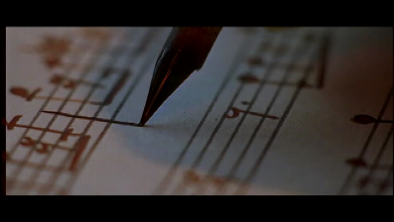 가장 영향력 있는 작곡가는 '베토벤'...빅데이터로 입증