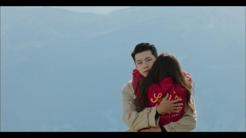 '사랑의 불시착' 21.7%, tvN 드라마 역대 1위 기록하며 유종의 미