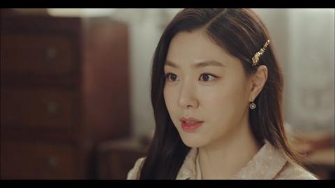 """'사랑의 불시착' 서지혜, """"서단 만나 행복, 가슴 속에 오래 남길…"""""""