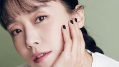 """""""힘 빼고, 자연스럽게""""...전도연이 '지푸라기라도'로 보여줄 새 얼굴"""