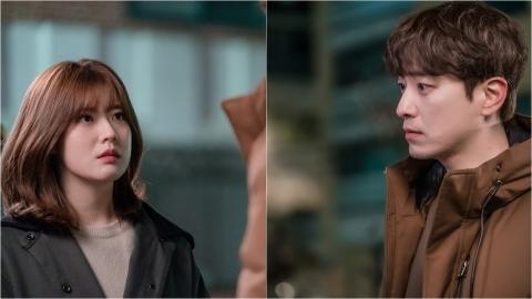 MBC 월화극 재개...이준혁X남지현 '365', 3월23일 첫 방송 확정(공식)
