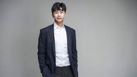 """'미스터트롯' 임영웅 측 """"잡음 우려돼 후원 계좌 폐쇄"""""""