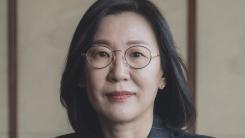 """'기생충' 後...곽신애 대표 """"제작, 더 해도 될 것 같아요"""""""