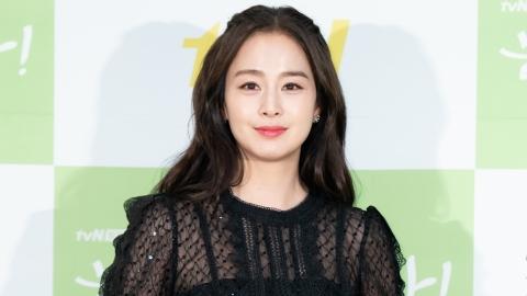 """'하이바이,마마!' 오늘(22일) 첫방, 김태희 """"떨리고 설레여... 본방사수"""""""