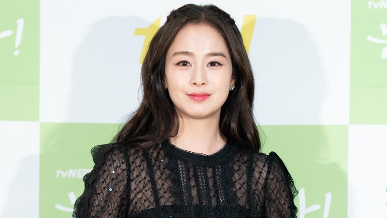 """'하이바이,마마!' 오늘(22일) 첫방, 김태희 """"떨리고 설레여... 본방사수""""_이미지"""