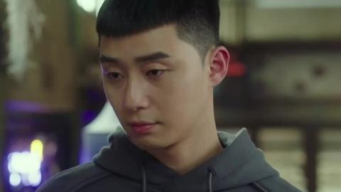 '이태원 클라쓰', 단숨에 JTBC 드라마 시청률 2위...뜨거운 열풍