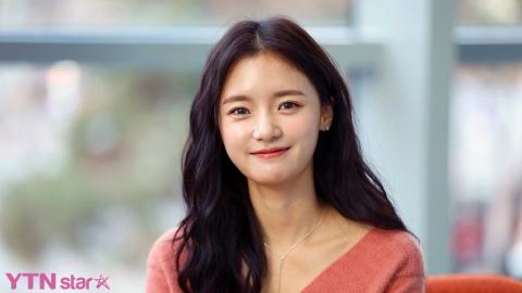 [반말인터뷰] 다양한 빛을 내뿜는 배우, 고보결과 친구할래요?