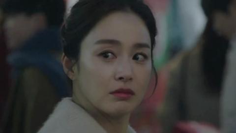[Y리뷰] 유쾌하고 뭉클하게...'하이바이, 마마' 김태희, 모성애라는 맞춤옷