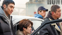 """'사냥의 시간', 개봉연기에 이어 """"모든 이벤트 취소...정부 권고 따를 것"""""""