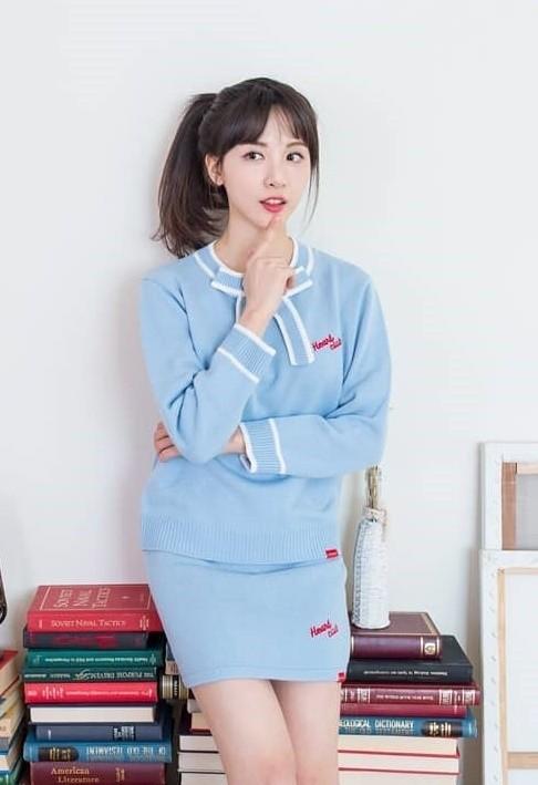 """김민아 아나운서, 미열증세로 조기퇴근 """"불안 느끼게 해 죄송"""""""