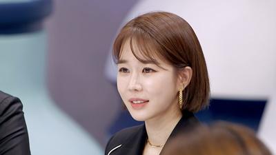 """'77억의 사랑' 유인나 """"아이유 때문에 결혼 못할 것 같다"""""""