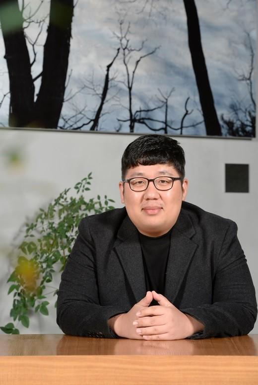 """'스토브리그' 작가 """"강두기 모델은 양현종 선수"""""""