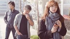 """'후쿠오카'부터 '이장'·'나는보리' 등 """"개봉일 연기""""...코로나19 영향"""