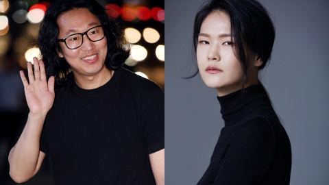개그맨 김경진, 모델 전수민과 6월27일 결혼(공식)