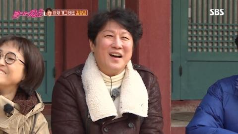 """[단독] 김정균 """"6월 동기 정민경과 결혼...복스럽게 먹는 모습에 반해""""(인터뷰)"""