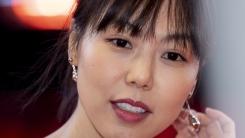 베를린영화제서 공개된 '도망친 여자'...홍상수X김민희 오랜만의 공식석상 (종합)