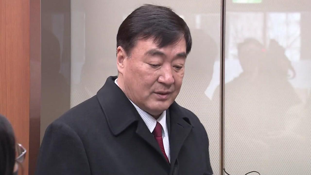 """""""한국은 자제해왔는데..."""" 외교부, 중국대사 불러 항의"""