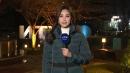 [날씨] 맑고 전국 포근...동해안 비·눈