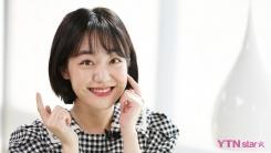 """소주연 """"'김사부2'가 남긴 것? 누구보다 좋은 동료 배우들"""""""