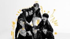 방탄소년단, 28일 신곡 'ON' 두 번째 뮤비 공개…상징적 표현